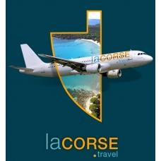 Supplément  livraison  Corse